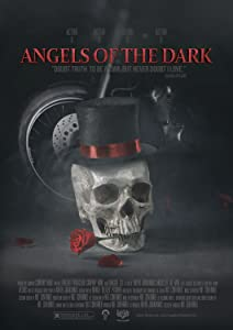 Angels of the Dark MC
