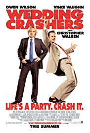 Wedding Crashers (2005) film en francais gratuit