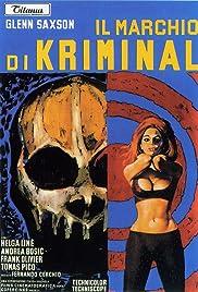 Film Le Retour de Kriminal Streaming Complet - Après sêtre une nouvelle fois évadé de prison, Kriminal décide de diriger une maison de...