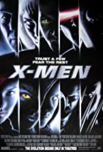 Primary image for X-Men