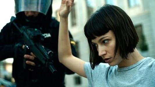 Movie downloading sites for utorrent Money Heist: La cabeza del plan