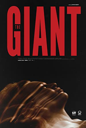 Where to stream The Giant