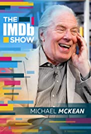 Michael McKean Poster