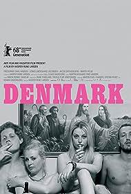 Danmark (2017)