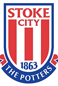 Primary photo for Stoke City F.C.