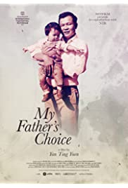 My Father's Choice