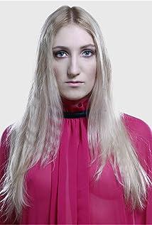 Klara Bielawka Picture