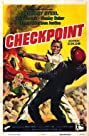Checkpoint (1956) Poster