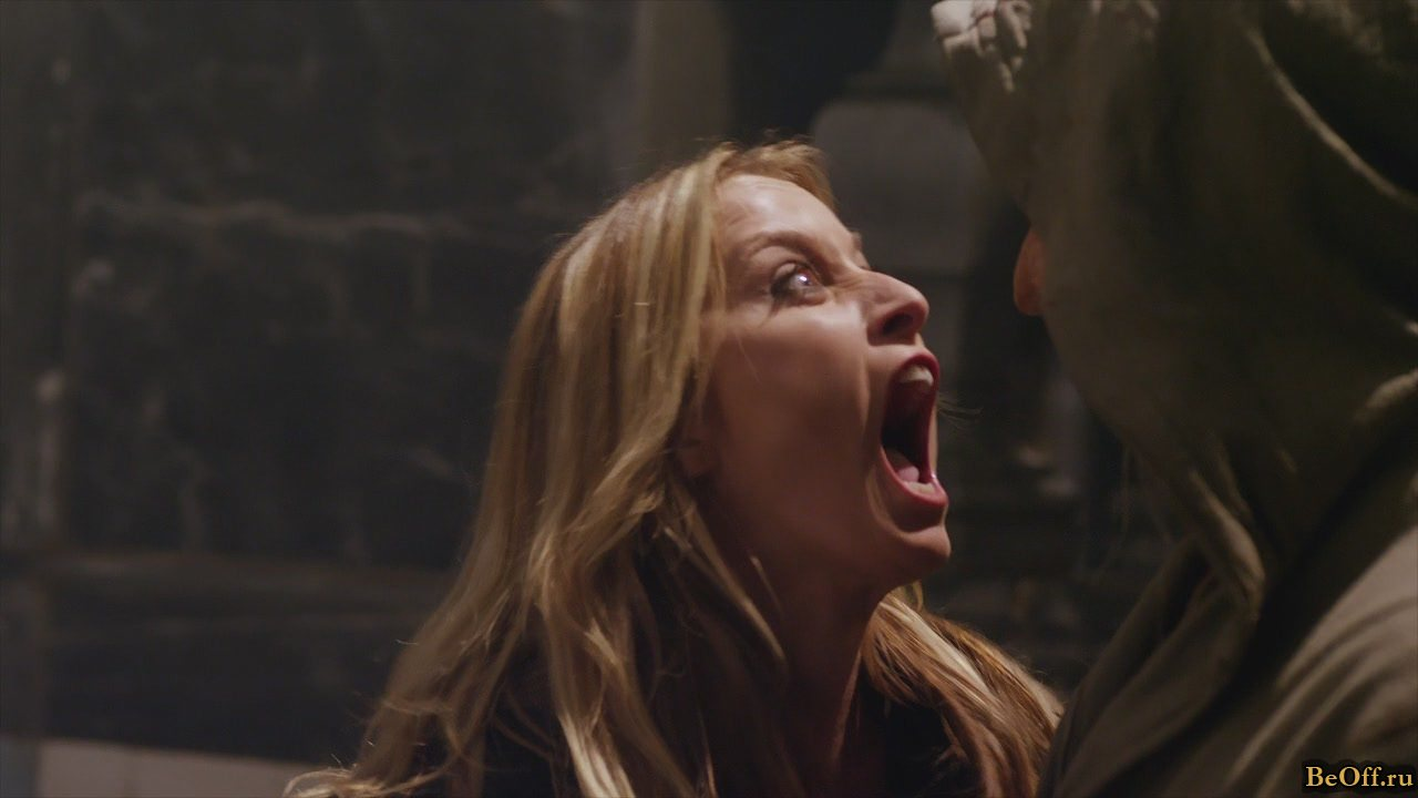 Wrong Turn 6: Last Resort (Video 2014) - Photo Gallery - IMDb