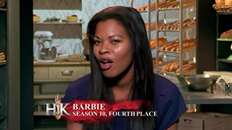 Hell S Kitchen All Stars Arrive Tv Episode 2017 Imdb
