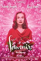 Souvenir (2016) Poster