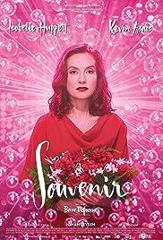 Souvenir(2016) Poster - Movie Forum, Cast, Reviews