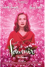 Download Souvenir (2016) Movie