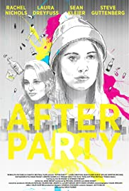 After Party (2017) 720p download