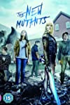 'The New Mutants' Blu-ray Review