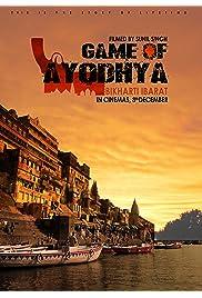 Game of Ayodhya