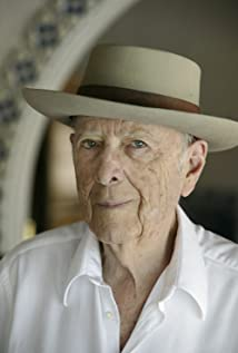 Herman Wouk Picture