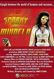 Sparky & Mikaela (TV Series 2008– ) - IMDb