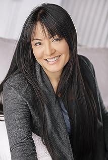 Aieisha Li Picture