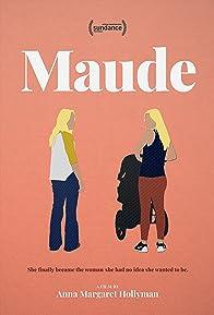 Primary photo for Maude