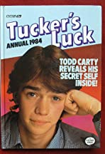 Tucker's Luck