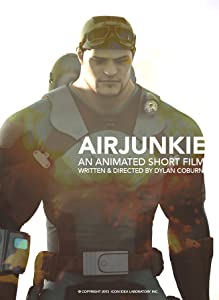 Airjunkie full movie in hindi 720p