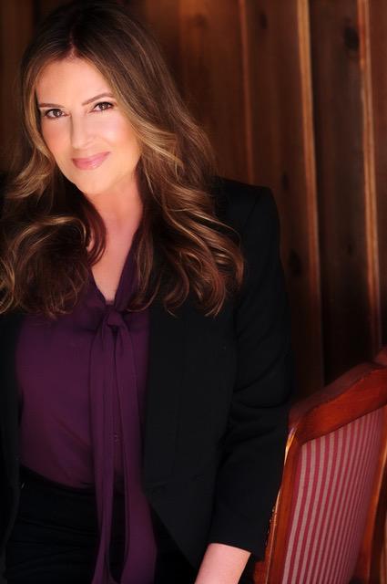 Julie Simone