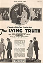 The Lying Truth