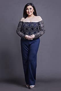 Sharon Cuneta Picture
