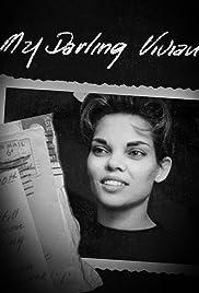 My Darling Vivian (2020) 720p