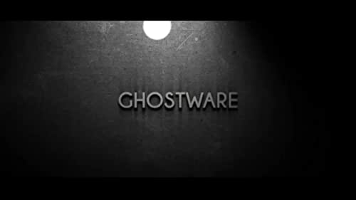 When a grieving young woman and her mysterious new boyfriend are caught up in a series of disturbing supernatural events, they begin to suspect the sinister software company she works for and their latest technological innovation - an A.I machine that allows users to materialize the dead.