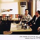 Shilje sanghwang (2000)