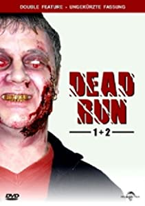 Good easy watching movies Dead Run 2 by none [720x576]