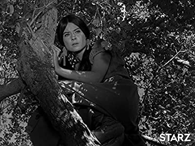Descarga en línea Wagon Train: The Alice Whitetree Story  [flv] [DVDRip] by Joseph Pevney