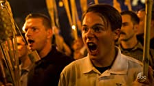 Fractured America: Extremism in the Streets