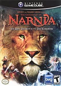 The Chronicles of Narnia download movies