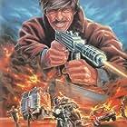 Goma-2 (1984)