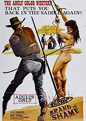 Permalink to Movie Nude Django (1968)