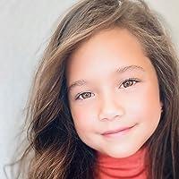 Christiana Montoya