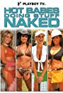 Hot Babes Doing Stuff Naked (2007) Poster
