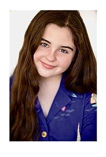 Emma Shannon Picture