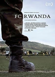 FC Rwanda (2013)
