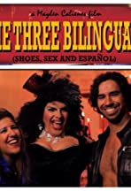 The Three Bilinguals