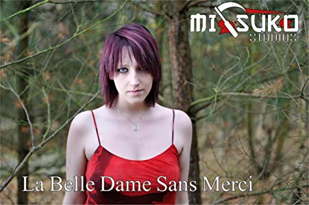 Movies comedy download La Belle Dame Sans Merci UK [UHD]
