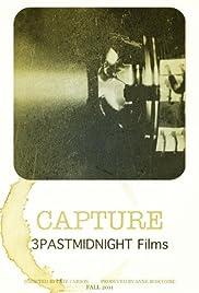 Capture Poster