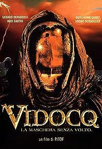 Primary photo for Vidocq