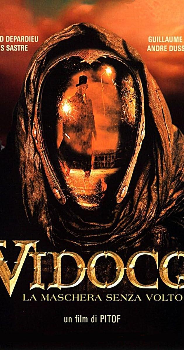 Vidocq (2001) - Soundtracks - IMDb
