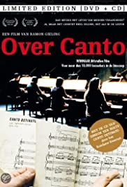 Over Canto Poster