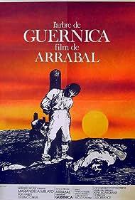 L'arbre de Guernica (1975) Poster - Movie Forum, Cast, Reviews