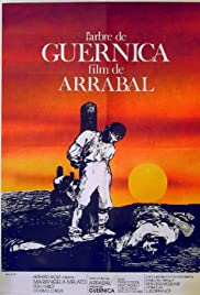 ##SITE## DOWNLOAD L'arbre de Guernica (1980) ONLINE PUTLOCKER FREE